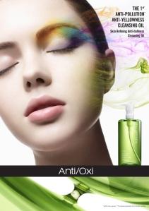 Anti Oxi PR Dossier-1