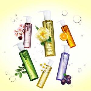 shu-uemura-cleansing-oils (1)
