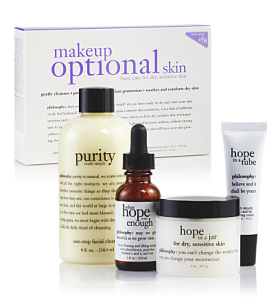 00640415_makeup_optional_skincare_kit_dry_skin_re_a1