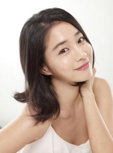 600full-lee-min-jung