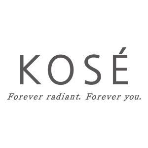 kose_my