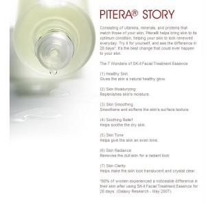 ski-II-pitera-story(1)