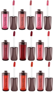 Hourglass-Opaque-Rouge-Liquid-Lipstick-Fall-2012-2