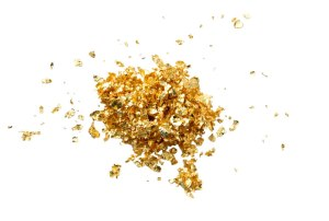 ingredients_gold2