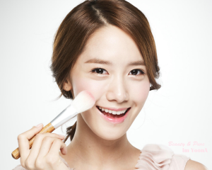yoona_wall_1280x1024_by_devil_zangetsu-d39lsbo